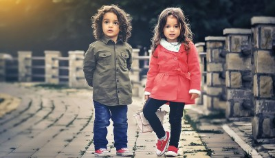 child-817368_1280 (1)